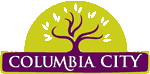 Columbia City Business Association